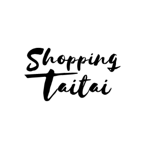 Shopping Tai Tai